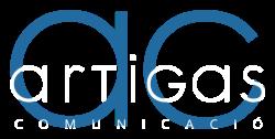 Artigas Comunicació